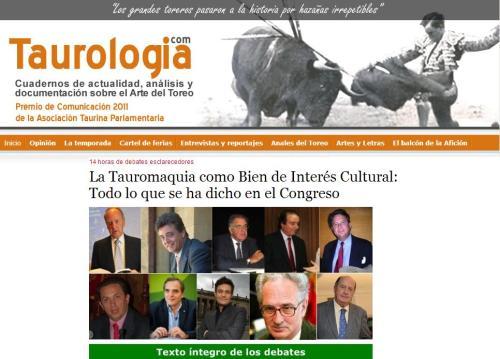 TAUROLOGÍA.COM_17.07