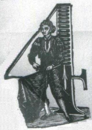 CAPITULAR MANILLA