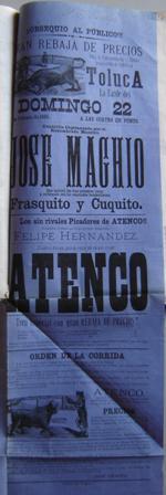 CARTEL_22.02.1885_AHMT_TOLUCA_JOSÉ MACHÍO_ATENCO