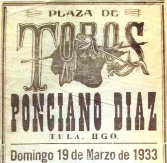 GRABADO MANILLA_1933