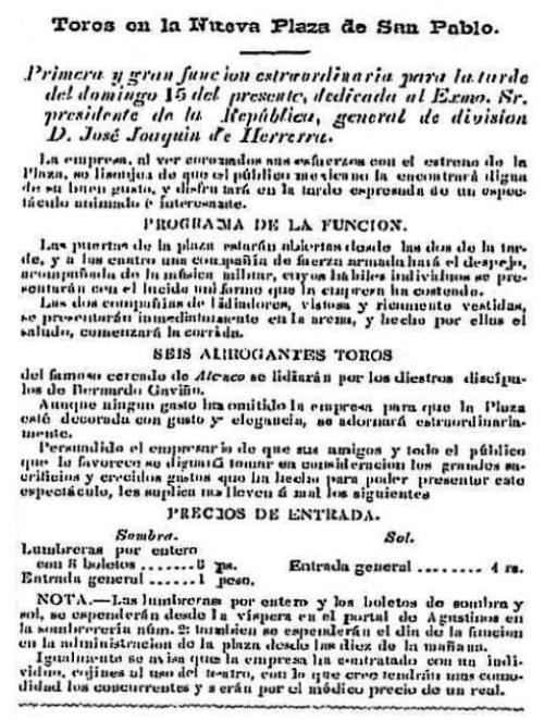 CARTEL_15.12.1850_SAN PABLO_BGyR_ATENCO