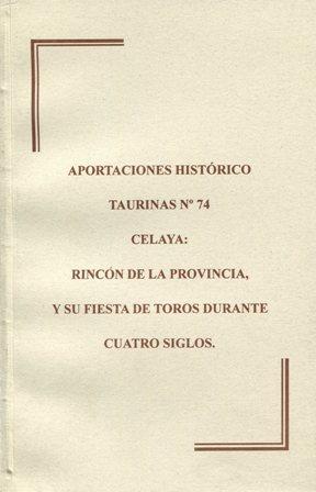 CELAYA_RINCÓN DE LA PROVINCIA