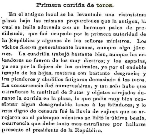 EL UNIVERSAL_16.12.1850_p. 4
