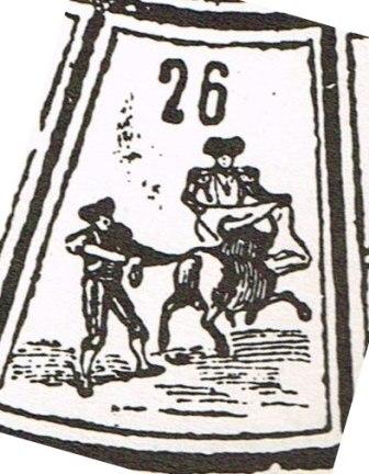 019_LOS TOROS_JOSÉ GUADALUPE POSADA_26