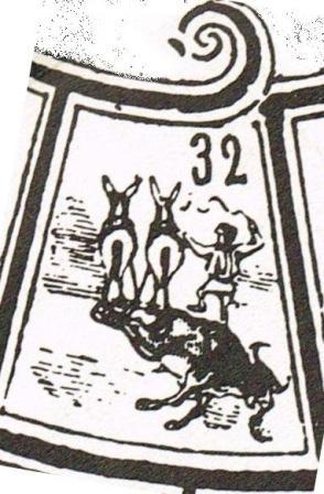 019_LOS TOROS_JOSÉ GUADALUPE POSADA_32