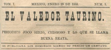 CABECERA DE EL VALEDOR_29.01.1888