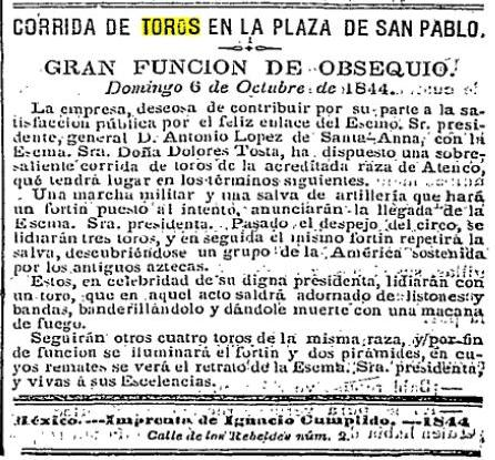 CARTEL_06.10.1844_SAN PABLO_BGyR_ATENCO