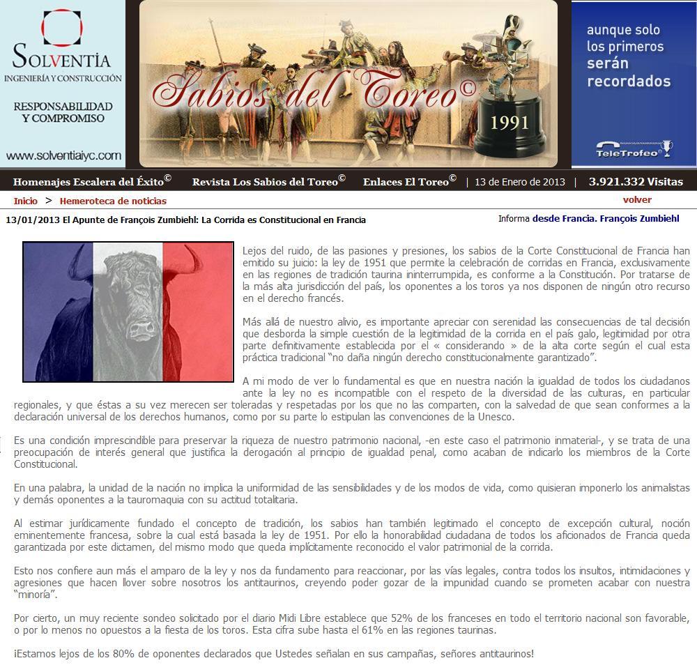 Editorial Aportaciones Hist Rico Taurinas Mexicanas
