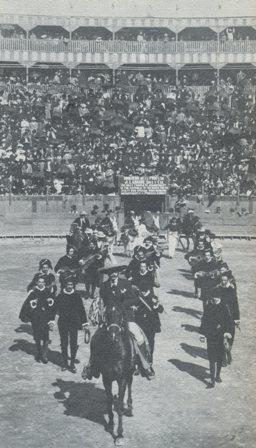 LANFRANCHI_T. II_p. 243_P. de T. MÉXICO_14.09.1902