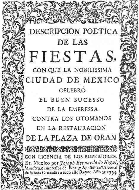 ANEXO, 1732a