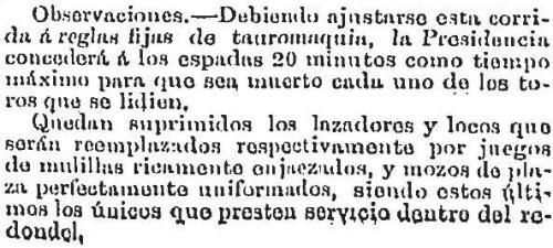 CARTEL_16.03.1887_SAN RAFAEL_L. MAZZANTINI...BIS