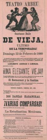 ARBEU22.02.1880