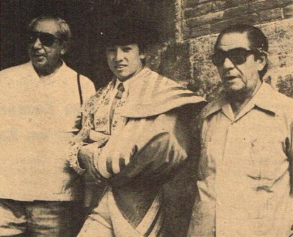 EL HERALDO DE MÉXICO_11.08.1977