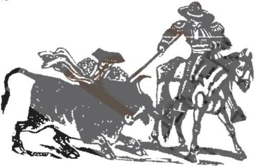 EL MONITOR DEL PUEBLO_27.05.1888_p. 7_MM