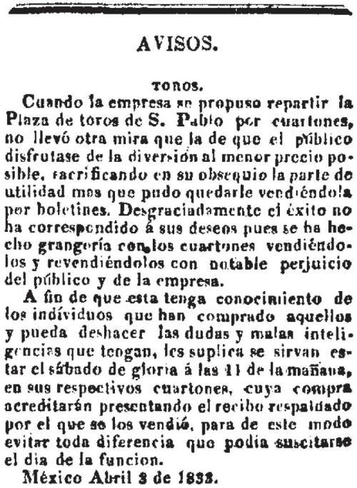 EL TELÉGRAFO_03.04.1833_p. 4