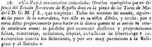 GAZETA DE MÉXICO_19.08.1797_p. 320
