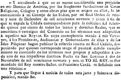 GAZETA DE MÉXICO_19.08.1797_p. 324