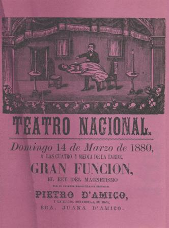GRAN TEATRO NACIONAL_14.03.1880