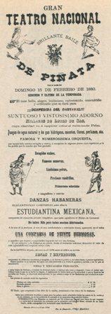 GRAN TEATRO NACIONAL_15.02.1880