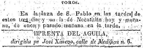 LA ANTORCHA_07.04.1833_p. 4