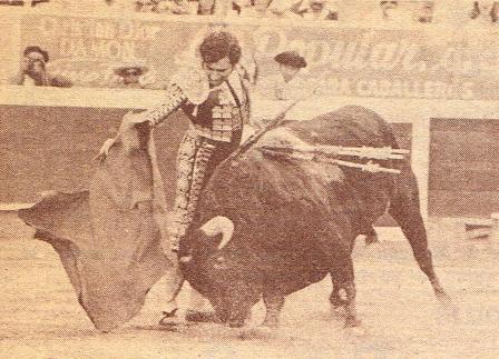 MANOLO MARTÍNEZ_ESTO_18.11.1975
