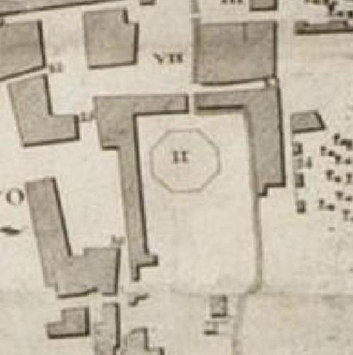 PLANO DIEGO GARCÍA CONDE_1793_P. de T. VOLADOR y SAN PABLO_DETALLE