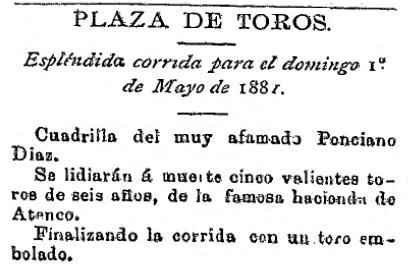 448_CARTEL_01.05.1881_HUISACHAL_PDS_ATENCO