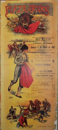 CARTEL_12.01.1902_P. MÉXICO_L. MAZZANTINI_BENJUMEA