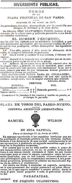 CARTEL_P. de T. S. PABLO_21.06.1857