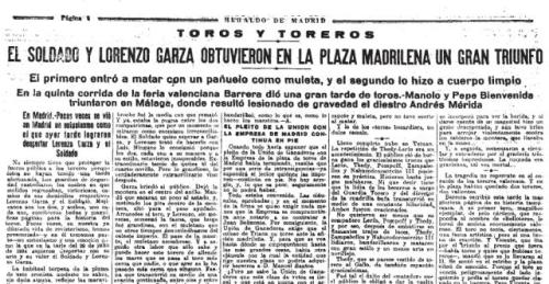 EL HERALDO DE MADRID_30.07.1934_p. 6