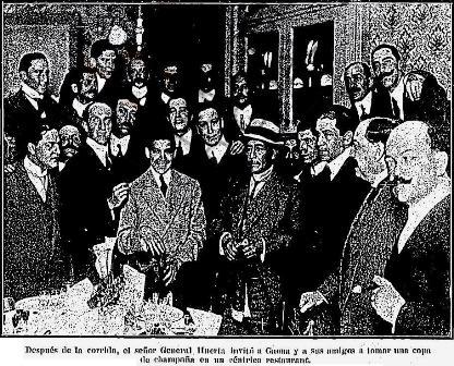 EL MUNDO ILUSTRADO_30.11.1913_p. 17