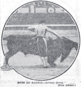 LA VOZ DE MADRID_16.04.1934_p. 9