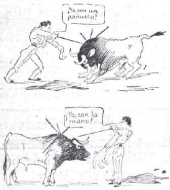 LA VOZ DE MADRID_30.07.1934_p. 10