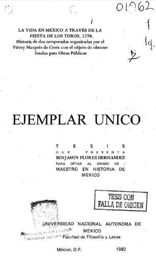 CARÁTULA TESIS_BFH_MAESTRÍA_1982