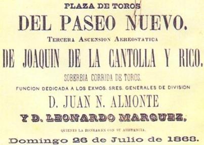 CARTEL_26.07.1863_PASEO NUEVO_PABLO MENDOZA_ATENCO1