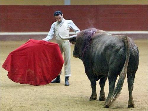 ENRIQUE PONCE A PUNTO EN VALENCIA_ALTOROMÉXICO.COM_18.03.2013.1