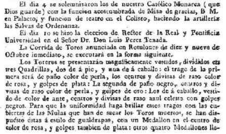 GACETA DE MÉXICO_N° 47_11.11.1803_p. 5