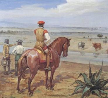 HERNÁN CORTÉS_ANTONIO NAVARRETE