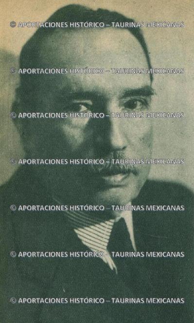 NICOLÁS RANGEL