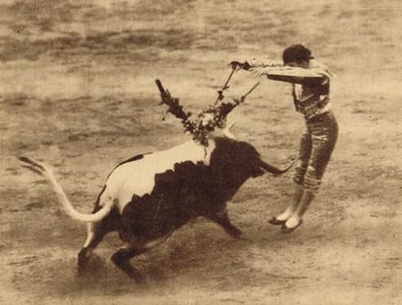 RODOLFO GAONA_10.12.1911_EDUARDO MELHADO_P. NEGRAS