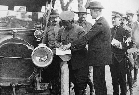 1914-Teoloyucan_2_E. ITURBIDE