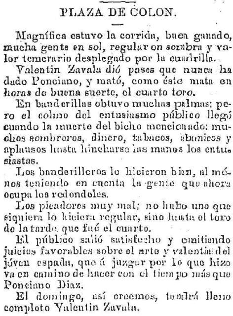 EL DIARIO DEL HOGAR_16.10.1888_p. 2
