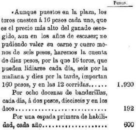 INFORME TEMPORADA TAURINA 1788_1