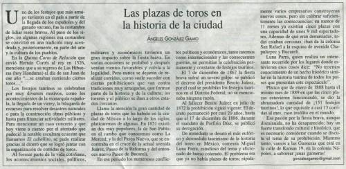 LA JORNADA_13.10.2013_p. 28