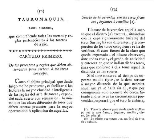 PEPE-HILLO_TAUROMAQUIA_PARTE SEGUNDA_1