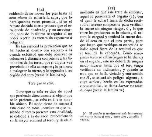 PEPE-HILLO_TAUROMAQUIA_PARTE SEGUNDA_2