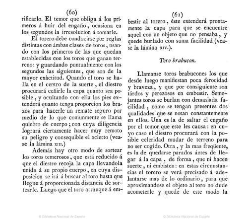PEPE-HILLO_TAUROMAQUIA_PARTE SEGUNDA_5