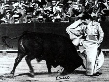 Sevilla-Pepe-Luis-Chicuelina-001_thu
