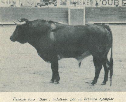 BATE DE XAJAY_FINALES AÑOS 40_SIGLO XX