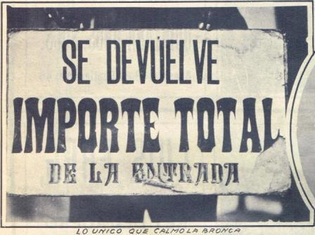 BRONCA FENOMENAL EN EL TOREO7